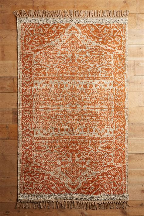 Anthropologie Rugs by Alondra Rug Anthropologie