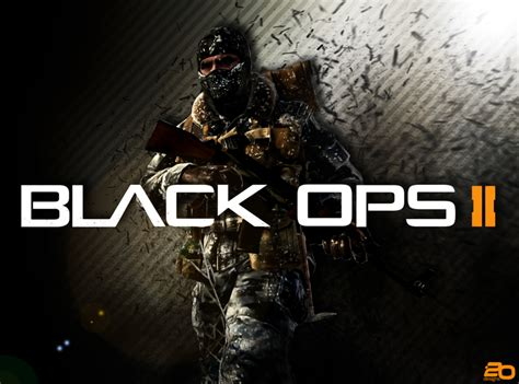 You can install this wallpaper on your desktop or on your mobile phone and other gadgets. Quotes Fun And Pictures: Black Ops 2 Wallpaper