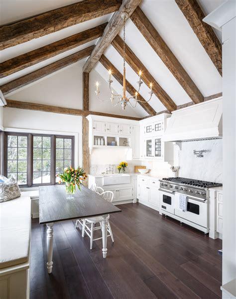 rustic cottage kitchen ottawa astro design centre
