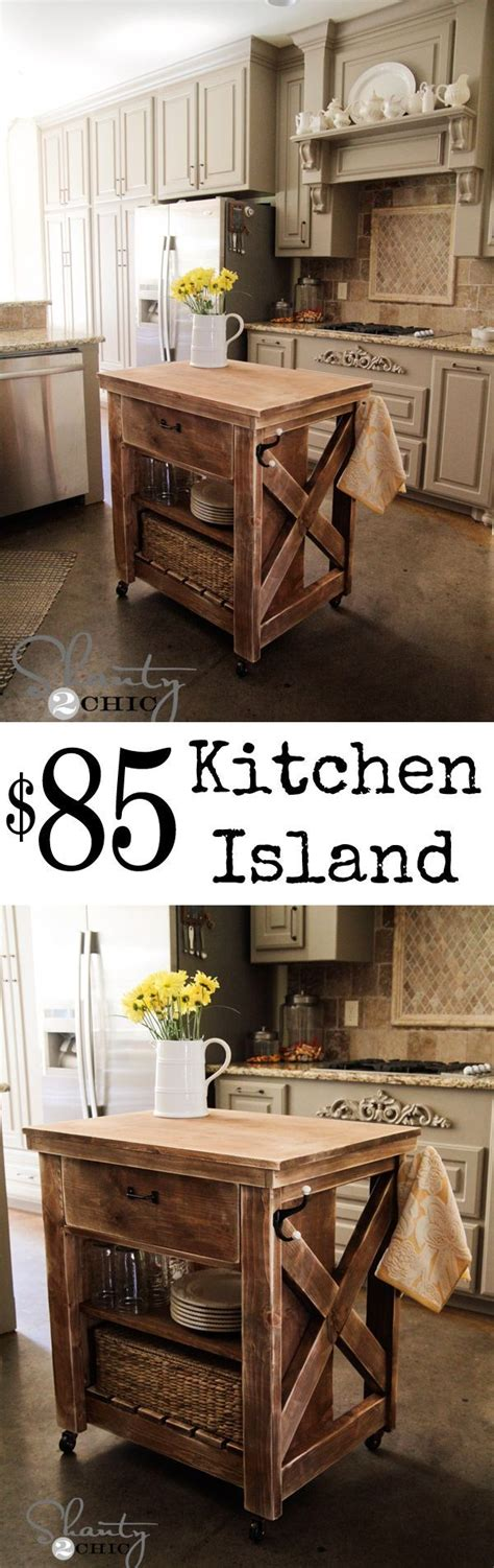 pottery barn kitchen islands 15 must see pottery barn kitchen pins country kitchens