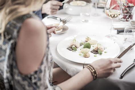 la cuisine de michel le gastronomique un restaurant gastronomique prestigieux