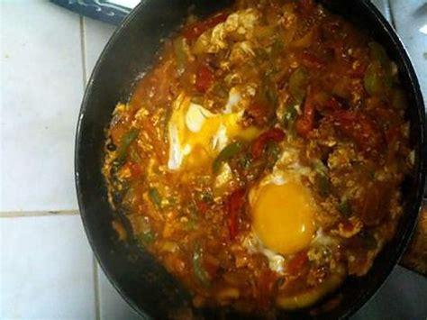 recette de de hanane las des chefs hajja express pour