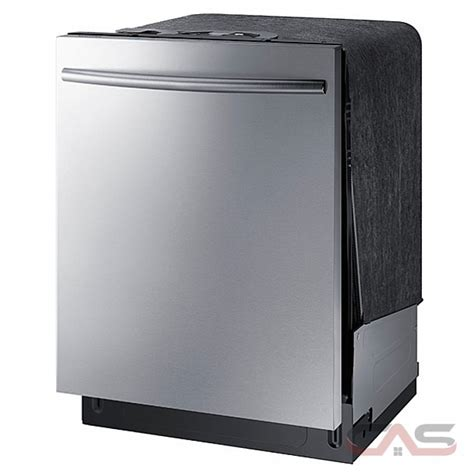 dwkus samsung dishwasher canada  price reviews  specs toronto ottawa