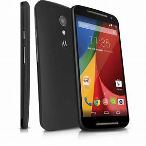 Smartphone Batterie Amovible 2017 : top 5 smartphones with best battery life livesmartly ~ Dailycaller-alerts.com Idées de Décoration