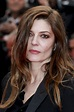 Chiara Mastroianni At 'BlacKkKlansman' premiere, 71st ...