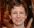 Seagram Heiress Sara Bronfman Accused Of Fraud In NXIVM ...