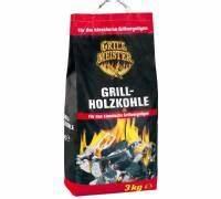 Grill Bei Lidl : lidl grillmeister grill holzkohle im test ~ Orissabook.com Haus und Dekorationen