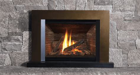 Choose The Right Fireplace
