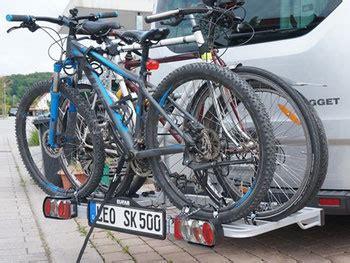 eufab bike four fahrradtr 228 ger eufab bike four unser cingbus de