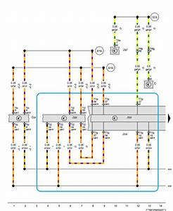 Vw Polo 6n2 Electric Window Wiring Diagram Volkswagen Car