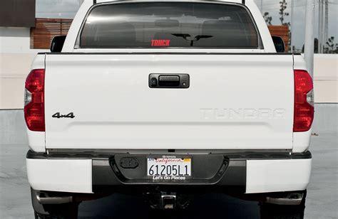 Toyota Tundra Memes - toyota tundra memes 28 images toyota tundra joke flickr photo sharing honk if your truck