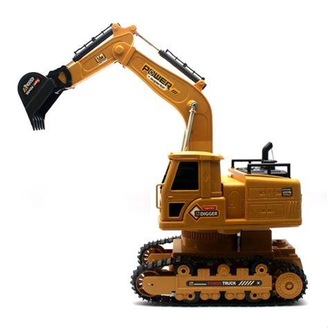 Harga Rc Excavator jual rc excavator mobil keruk mainan anak di lapak ono
