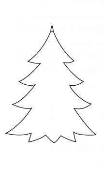 how to draw christmas tree how to draw tree holidays easy step by step regarding how to draw a
