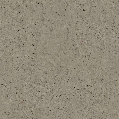 texture concrete floor concrete