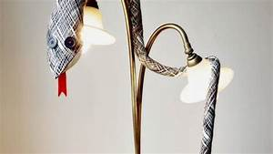 Neon Buchstaben Selber Machen : selber machen selber machen krawattenschlange nido ~ Michelbontemps.com Haus und Dekorationen