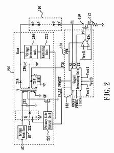 patent us20090295776 light emitting diode driving With patent us20060138971 led driving circuit google patents