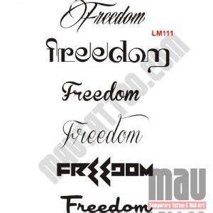 gambar tato huruf latin hd gratis pinstokcom