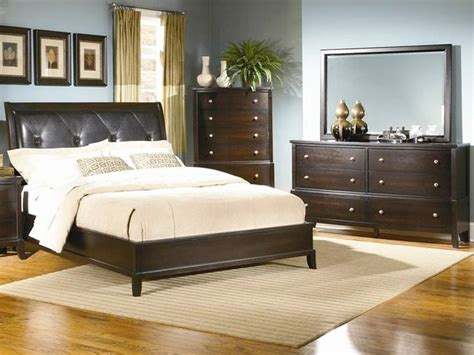 cardis bedroom sets 17 best images about new home on cats master