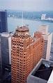 Guardian Building – Detroit - Wallpapers | DesiComments.com