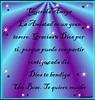 poemas de amistad para una amiga en especial   Poemas para ...