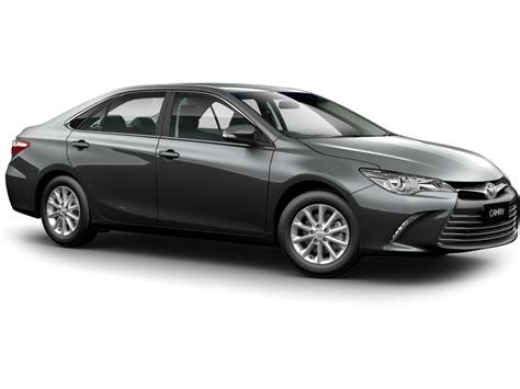 toyota camry camry  altise  peter