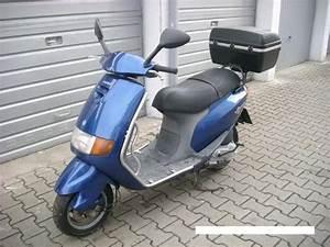 125 Roller Piaggio : piaggio vespa sfera 125 roller in mannheim piaggio ~ Jslefanu.com Haus und Dekorationen