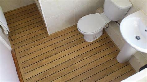 Quick-step® Lagune Ur Natural Varnished Oak, Shipdeck