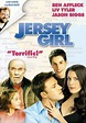 Jersey Girl (2004) Music Soundtrack & Complete List of ...