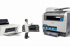 Kaufberatung Drucker Multifunktionsgerät : der passende drucker f r ihre anwendungen c 39 t magazin ~ Michelbontemps.com Haus und Dekorationen
