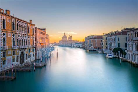 Venice | IAB Travel