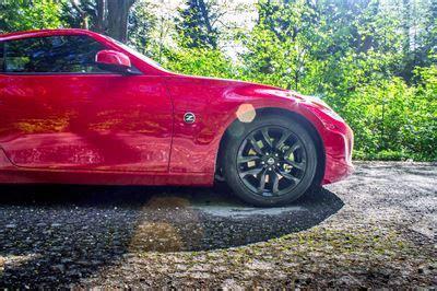 canadian car reviews  consumer reports autosca