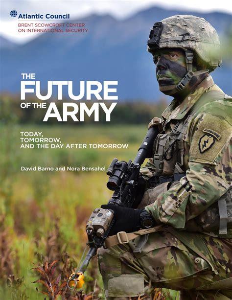 army dts help desk gcss army help desk best home design 2018