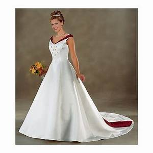 wedding dresses catalogs wedding dresses asian With free plus size wedding dress catalogs