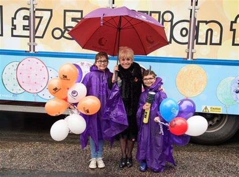 Premier Inn hits £7.5m fundraising target for GOSH a year ...