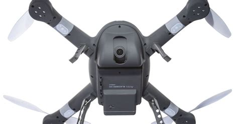 Credit card insider has not reviewed all available credit card offers in the marketplace. Aries BlackBird X10 aerial photography drone lands at Adorama - CNET