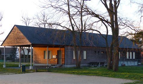 la maison des associations d 233 couvrir la ville vues de la ville