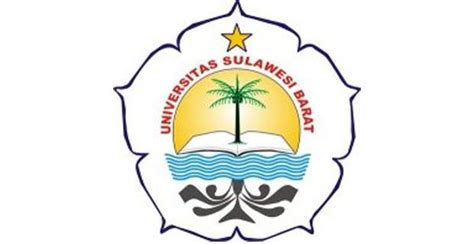 lagu sulawesi barat gubernur unsulbar butuh anggaran rp900 miliar iradio fm