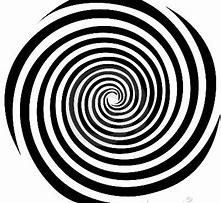 Image result for hipnotic pattern image
