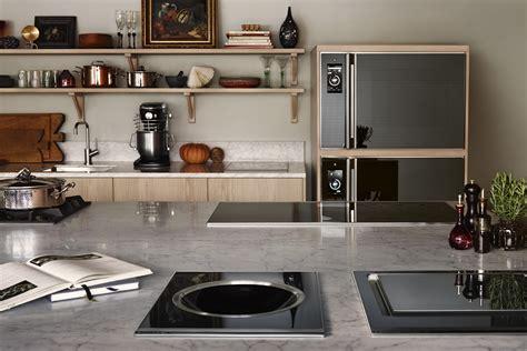 grande cuisine electrolux grand cuisine apparecchi professionali per