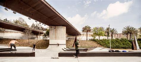 AUREÀ CUADRADO GARDEN by SCOB Architecture & Landscape ...