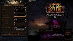 Path Of Exile Forum : forum feedback and suggestions dx11 client beta steam path of exile ~ Medecine-chirurgie-esthetiques.com Avis de Voitures