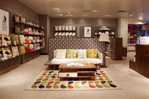 home design store orla kiely house in lewis stores by start judgegill