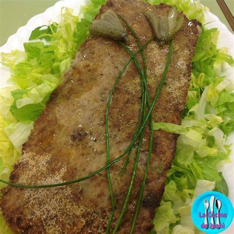 cuire un pate de cagne pat 233 de carne y pistachos al