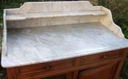 Nettoyer Du Marbre : le blogue antiquit s nettoyer un marbre ~ Melissatoandfro.com Idées de Décoration