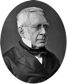 george biddell airy wikipedia
