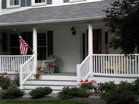 country style house with wrap around porch country style porches wrap around porch ideas country
