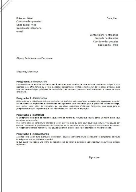 lettre de motivation bureau de tabac le catalogue d 39 idées