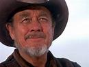 Ben Johnson actor - A perennial favorite for decades ...