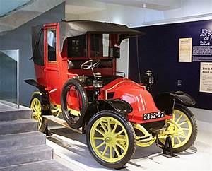 Taxi De La Marne : 1914 retrokit taxi de la marne ~ Medecine-chirurgie-esthetiques.com Avis de Voitures