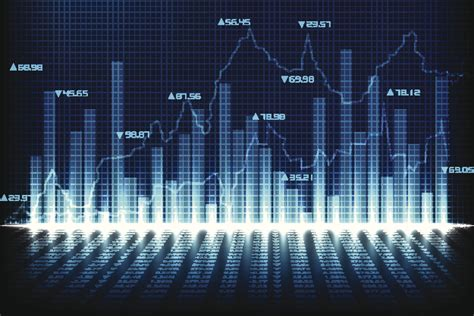 Which Stock Index Should You Invest In? | The Motley Fool